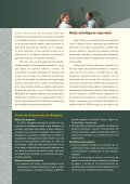 Asia-Pacífico y Medio Oriente - Page 5