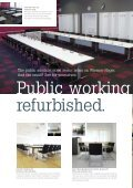 Try hard Mediabox Public working environments - Page 6