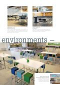 Try hard Mediabox Public working environments - Page 7