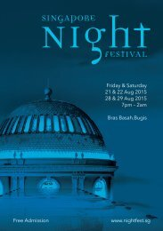 singapore-night-festival-2015-festival-guide