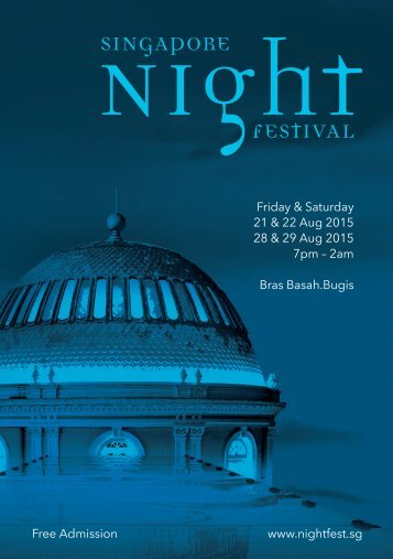 singapore-night-festival-2015-festival-guide