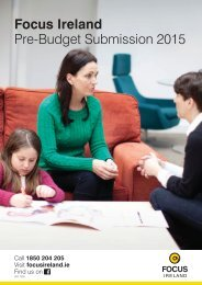 pre-budget submission 2015