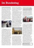 Drei Jahre Bundestag – Eine Bilanz - Page 2