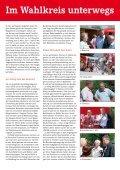 Drei Jahre Bundestag – Eine Bilanz - Page 3
