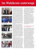 Drei Jahre Bundestag – Eine Bilanz - Page 4