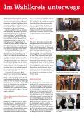 Drei Jahre Bundestag – Eine Bilanz - Page 5