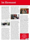 Drei Jahre Bundestag – Eine Bilanz - Page 6