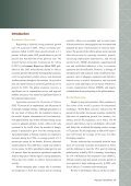 Africa - Page 2