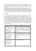 瓜 地 馬 拉 醫 療 器 材 市 場 簡 介 - Page 4