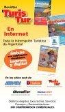Internet - Page 3