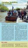 Internet - Page 6