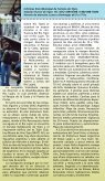 Internet - Page 7