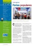 VIVIENDAS FUNCIONALES - Page 4