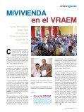 VIVIENDAS FUNCIONALES - Page 5