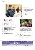 Apotheken - Baden - Seite 2