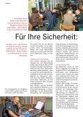 Apotheken - Baden - Seite 4