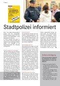 Apotheken - Baden - Seite 5