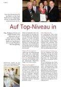 Apotheken - Baden - Seite 6