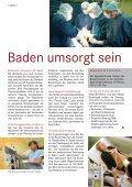 Apotheken - Baden - Seite 7