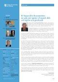 SOPAR DELS ECONOMISTES 2010 - Page 3