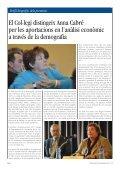 SOPAR DELS ECONOMISTES 2010 - Page 4