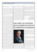 SOPAR DELS ECONOMISTES 2010 - Page 6