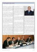 SOPAR DELS ECONOMISTES 2010 - Page 7