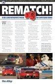 Sebring 2008 - Page 4