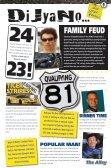 Sebring 2008 - Page 5