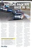 Sebring 2008 - Page 6