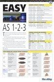 Sebring 2008 - Page 7