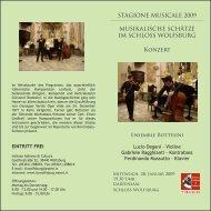 concerto bottesini 5 - GEBA-online