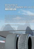 Largeur de la - Michelin - Page 4
