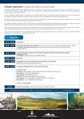 Turisme i patrimoni El paper dels destins turístics litorals - Page 2