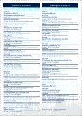 20 21 i 22 de setembre L'ESTARTIT - Page 2