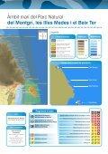 les Illes Medes i el Baix Ter - Page 2