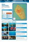 les Illes Medes i el Baix Ter - Page 3