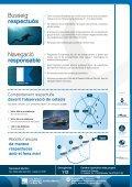 les Illes Medes i el Baix Ter - Page 4