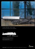 riposa DOLCE VITA - Seite 4
