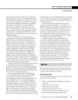 The Use of Online Collaborative Writing Tools by Technical ... - Page 4