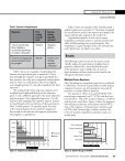 The Use of Online Collaborative Writing Tools by Technical ... - Page 6