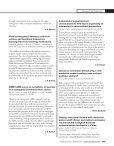 southards@ecu.edu - Page 7