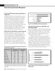 Single Sourcing and Content Management - Technical ... - Page 6