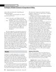 An Analysis of Student Comments in Comprehensive Editing - Page 7