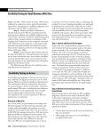 Amateur Hour Credibility Testing for Small Business Web Sites - Page 5