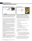 Amateur Hour Credibility Testing for Small Business Web Sites - Page 7