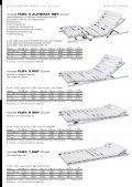 riposa FLEX - Seite 3