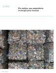 Els residus una competència municipal gens residual - Page 4
