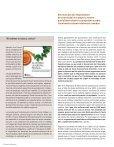 Els residus una competència municipal gens residual - Page 6