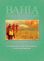 Untitled - Secretaria do Planejamento do Estado da Bahia - Governo ...